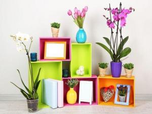 Ideas para decorar tu casa como un profesional for Decora tu casa con cosas recicladas